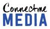 ConnectMe Media
